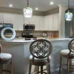 Princeton kitchen
