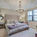 Tivoli master bedroom